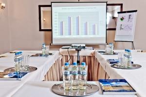 konferencje-szkolenia